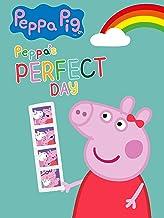 Peppa pig. cover