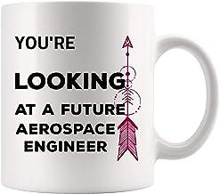 Aerospace Engineering Schools Graduate