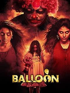 new hindi movie poster