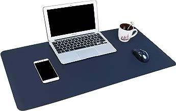 YSAGi Multifunctional Office Desk Pad, 31.5