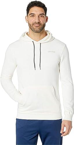OP Sweat Pullover Hoodie