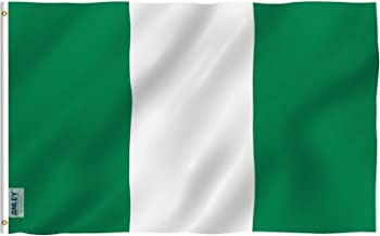 National Integration In Nigeria
