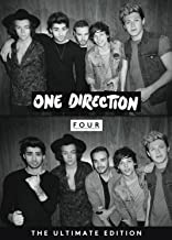 Best one direction four Reviews
