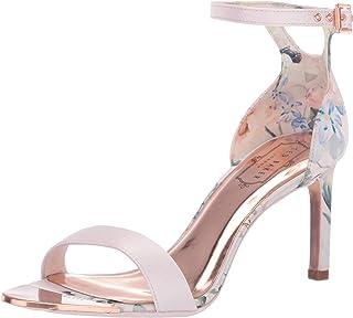 Ted Baker Ulanii womens Heeled Sandal