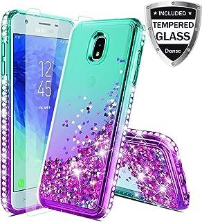 Amazon com: samsung galaxy j3v cases