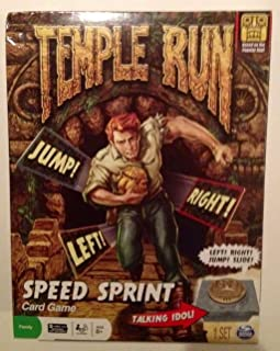Best temple run all games Reviews