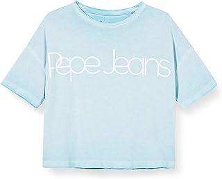 Pepe Jeans Venus Camiseta para Niñas