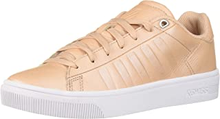 K-Swiss Women's Court Frasco