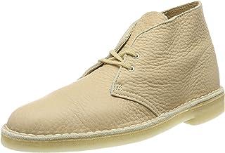 Clarks, Desert boots Homme