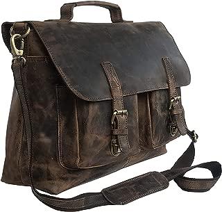 Best messenger bags germany Reviews