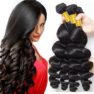 Amazon.es: Más de 50 EUR - Accesorios de peinado / Cuidado del ...