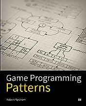 Mejor Game Design Patterns de 2020 - Mejor valorados y revisados