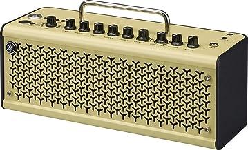 ヤマハ YAMAHA アンプ THR10II リアルな真空管アンプの音色を再現、洗練された多様なエフェクト