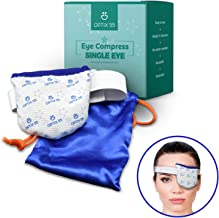 Best heated eye patch Reviews