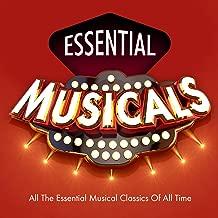 Best lovestruck the musical soundtrack mp3 Reviews