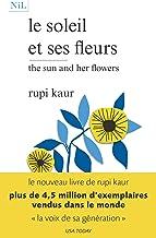 le soleil et ses fleurs (French Edition)