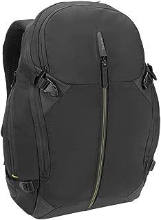Targus TSB286EU 16 inch / 40.6cm Dart Backpack