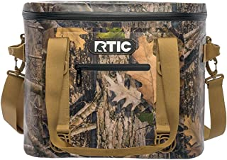 Best rtic 30 softpak camo Reviews