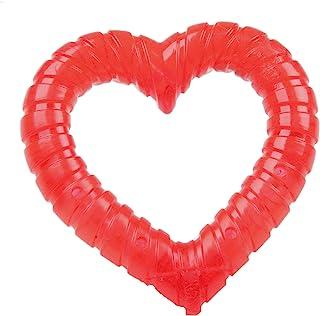 SmartPetLove Snuggle Puppy Teething Comfort Aid (Heart)