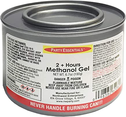 Amazon com: methanol: Industrial & Scientific