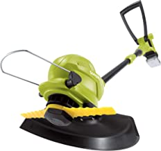 Best weed trimmer no string Reviews