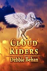 Cloud Riders Paperback