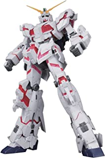Best mega size unicorn gundam Reviews