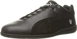 Men's Future Cat Ls Sf Fashion Sneaker