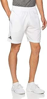adidas Men's CE1433 Club Bermuda Shorts