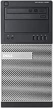 lenovo h50 50 desktop tower pc