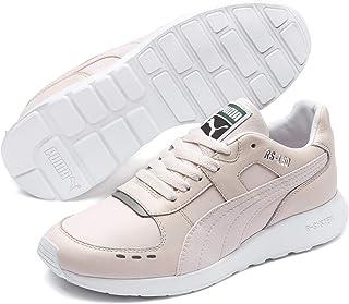 : Puma Depuis 3 mois Baskets mode Chaussures