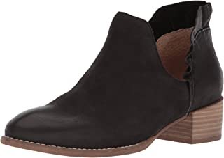 Women's Renowned Ankle Boot