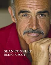 autobiography of sean connery