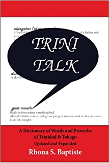 Best trinidad dictionary words Reviews