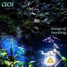 Song of Healing (The Legend of Zelda: Majora's Mask)