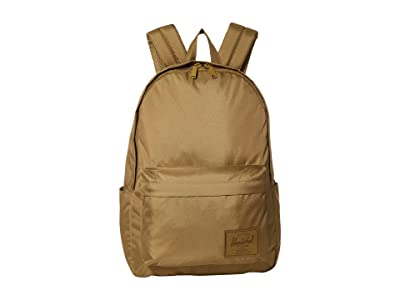 Herschel Supply Co. Classic X-Large Light (Khaki Green) Backpack Bags