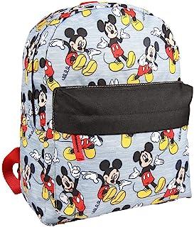 Mochila Infantil Mickey