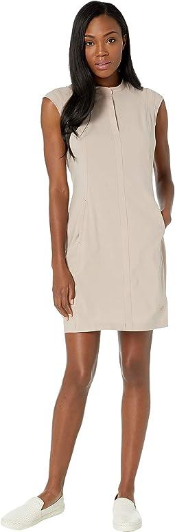Cala Dress
