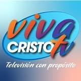 Viva Cristo TV