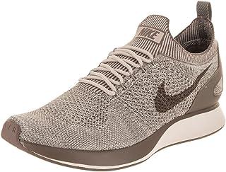 nouveaux styles e34e7 5ec5e Amazon.co.uk: Nike - Trainers / Women's Shoes: Shoes & Bags