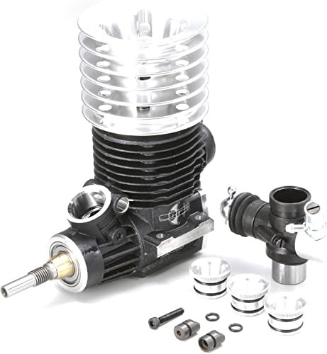 grandes ahorros CRF 21 on-road engine 2008 ORI80608 (japan import) import) import)  Seleccione de las marcas más nuevas como