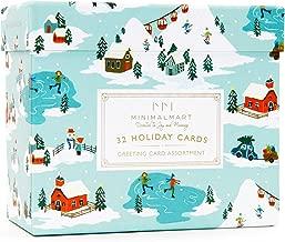 Best handmade winter cards Reviews