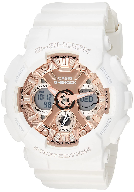 g shock watches