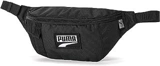 PUMA Deck Waist Bag Riñonera