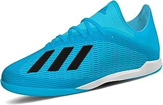 adidas Herren X 19.3 in Fußballschuhe