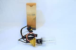 Morimoto XB HID Bulbs (Pair), 9012,  5500K