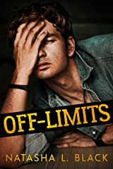 Off-Limits: A Secret Baby Romance (The King Brothers) Kindle Edition