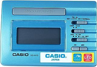 Casio-DQ-541D 2RDF-Montre Homme