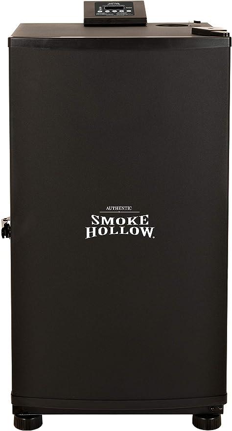 Masterbuilt Smoke Hollow SH19079518 – The Best Budget Electric Smoker