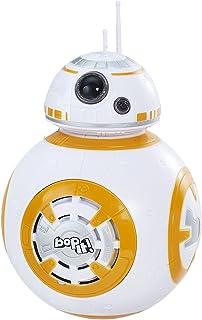 Bop It! Star Wars BB-8 Edition Game